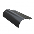 Top Duct CPW-20-R20